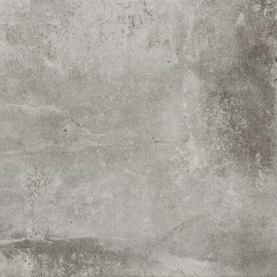Piatto gris - 12