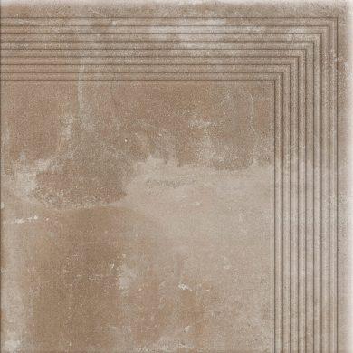 Piatto sand - 12
