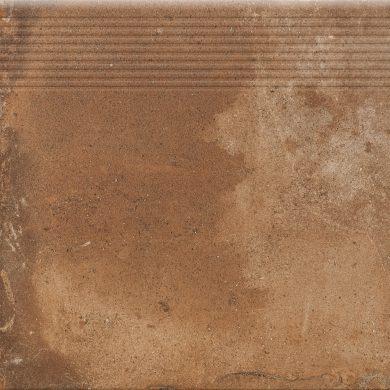 Piatto terra - 12