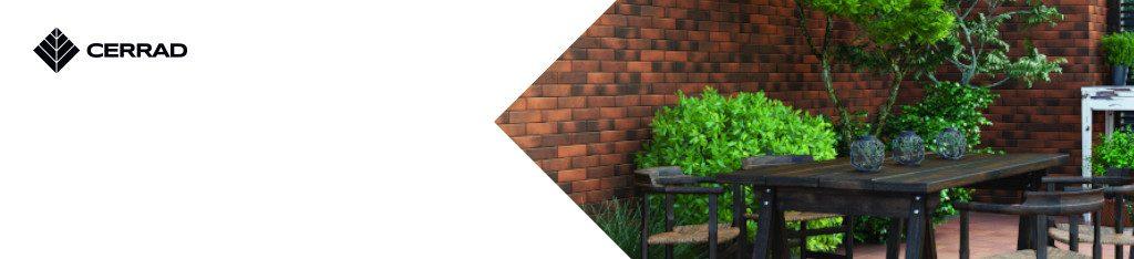 Фасадна плитка. Що потрібно про неї знати?