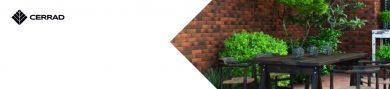 Façade tiles. The key facts.