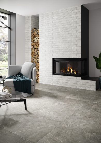 Rapid bianco - Wall tiles