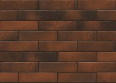 Retro brick chilli - 3