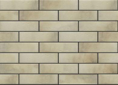 Retro Brick salt - 3