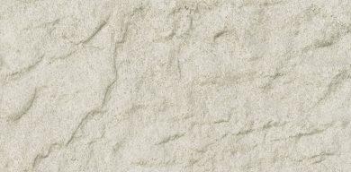 Saltstone bianco