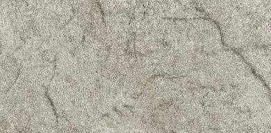 Saltstone grys