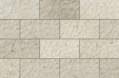Saltstone bianco - 6