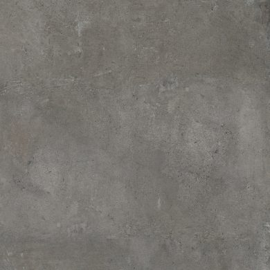 Softcement graphite polished - 48