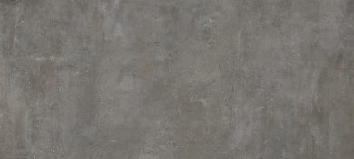 Softcement graphite - 48