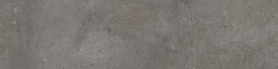 Softcement graphite polished - 12