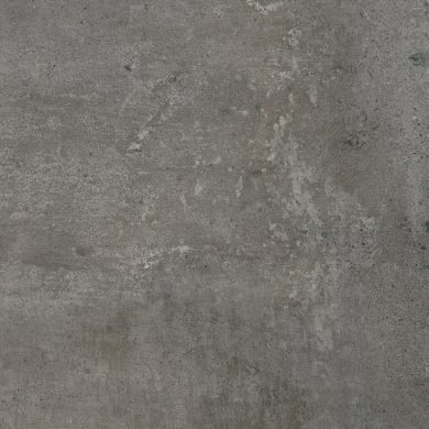 Softcement graphite polished - 24