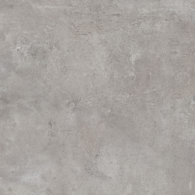 Softcement silver polished - 48