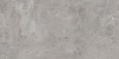 Softcement silver polished - 24