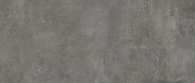 Softcement graphite - 48