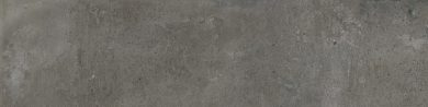 Softcement graphite - 12