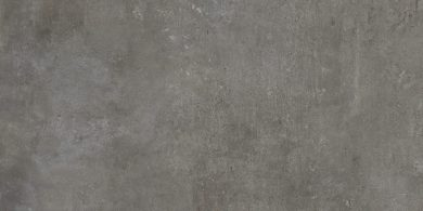 Softcement graphite - 24