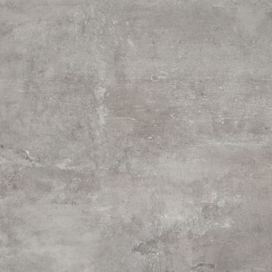 Softcement silver - 48
