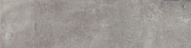 Softcement silver - 12