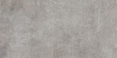 Softcement silver - 24