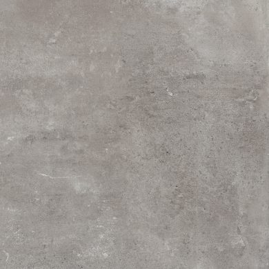 Softcement silver poler - 24
