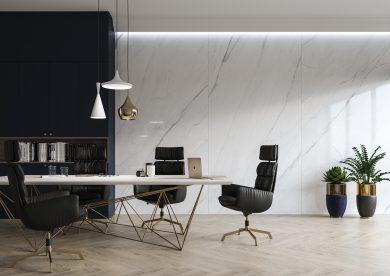 Statuario - Marble -  -  - Array