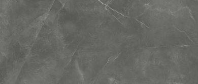 Stonemood grey - 48