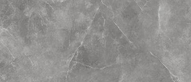 Stonemood silver - 48