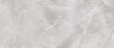 Stonemood white - 48
