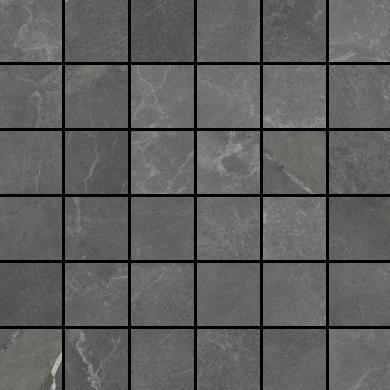 Stonemood grey - 12