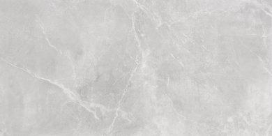 Stonemood white - 12