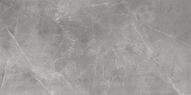 Stonemood silver - 12