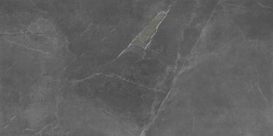 Stonemood grey - 16