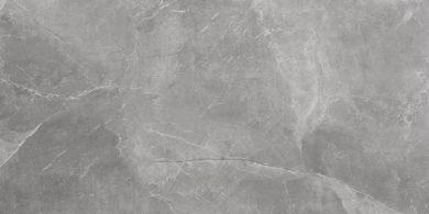 Stonemood silver - 16