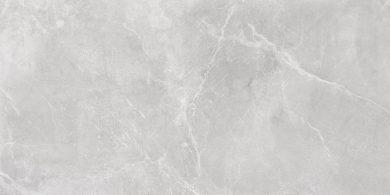 Stonemood white - 16