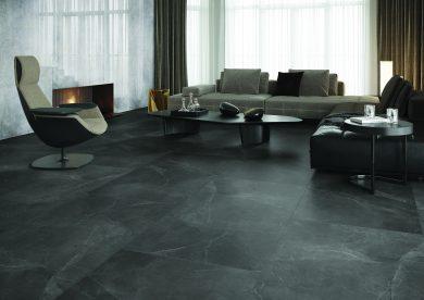 Stonemood grey