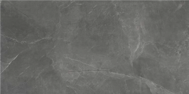 Stonemood grey - 24