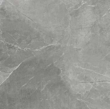 Stonemood silver - 24