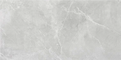 Stonemood white - 24