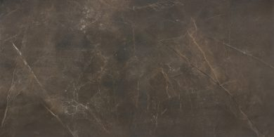 Stonemood brown