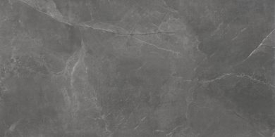 Stonemood grey - 32