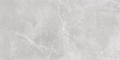 Stonemood white - 32