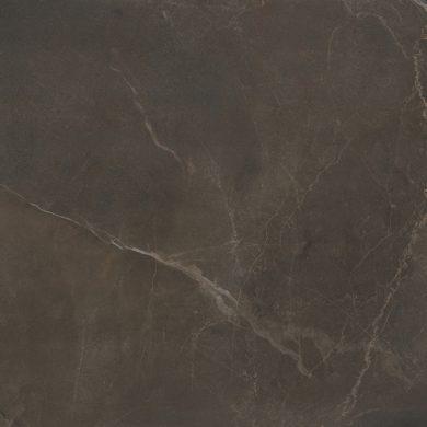Stonemood brown - 32