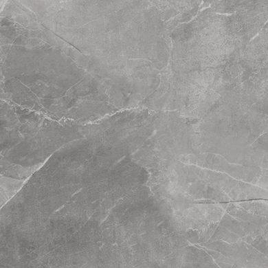Stonemood silver - 32