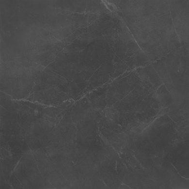 Stonemood steel - 32