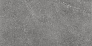 Stonetech grey - 12