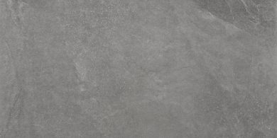 Stonetech grey