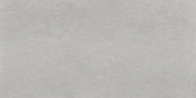 Stonetech white