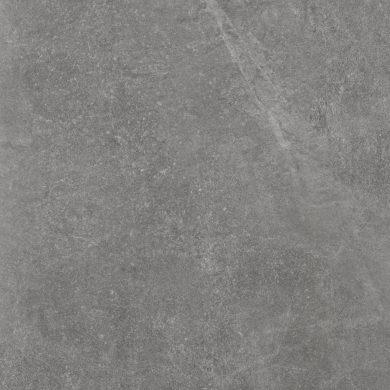 Stonetech grey - 24