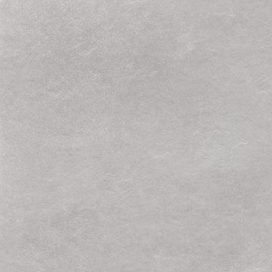 Stonetech white - 24