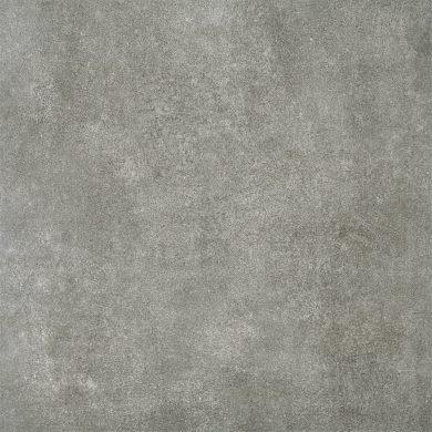 Stratic Grey 2.0 - 24